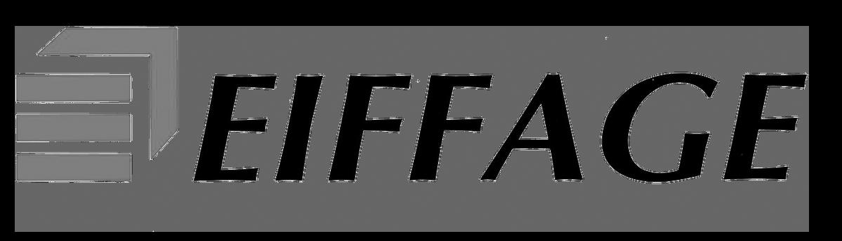 logo-eiffage_nb