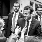 photo_president_matthieu_baudeau