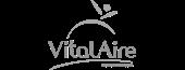 logo-vitalaire_0